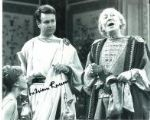 "William Russell ""Ian Chesterton"" (Doctor Who: 1964 - 1965) #10"